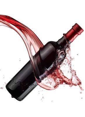 wine2f
