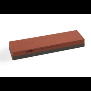 אבן השחזה נורטון